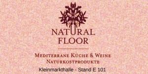 naturalfloor